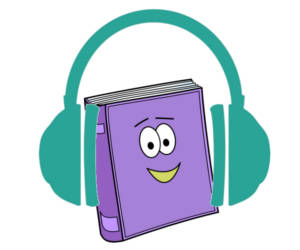How to Scan a Book to Audio – A Step by Step Guide!