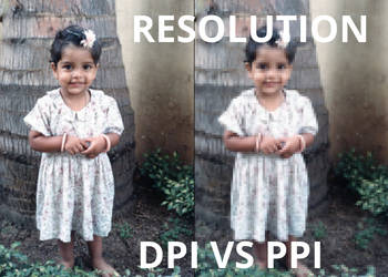 What resolution (DPI or PPI) to choose to scan photos?